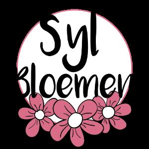 Syl Bloemen